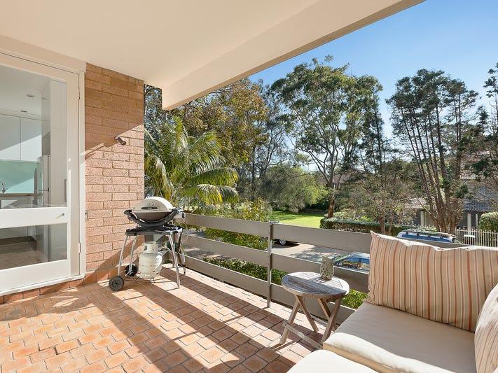 8/14 Robertson Street, Narrabeen, NSW 2101