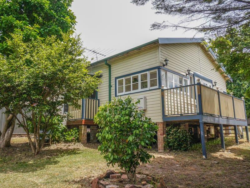 14 Oaklands Road, Hazelbrook, NSW 2779