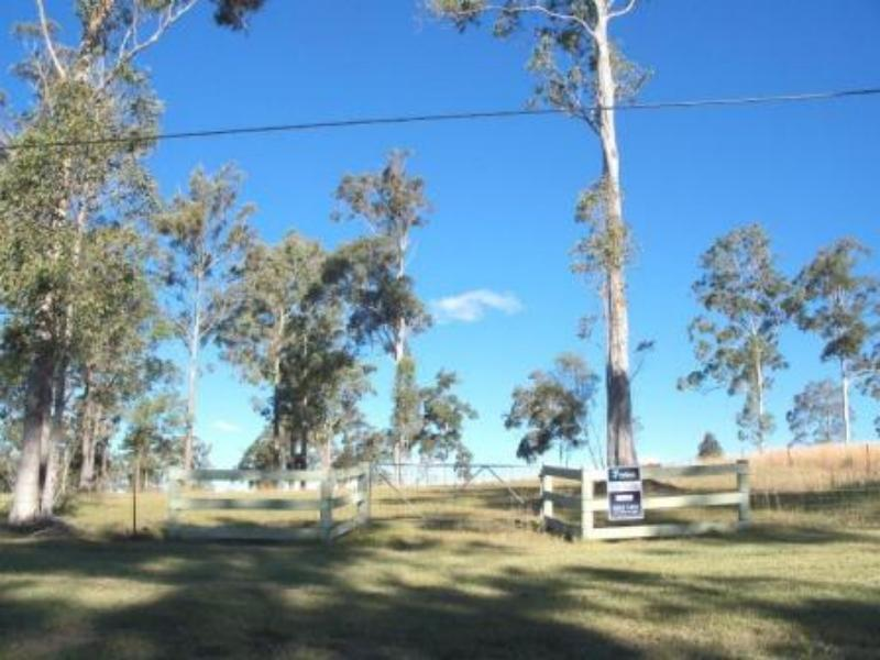 30 Acacia Dr, Coolongolook, NSW 2423
