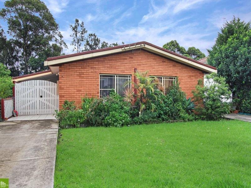 1/24 Prince Edward Drive, Dapto, NSW 2530