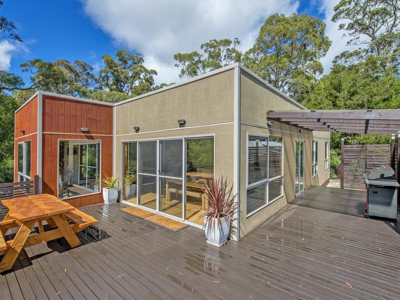 10 Elfrida Avenue, Sisters Beach, Tas 7321
