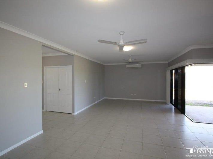 49 Estate Avenue, Toll, Qld 4820
