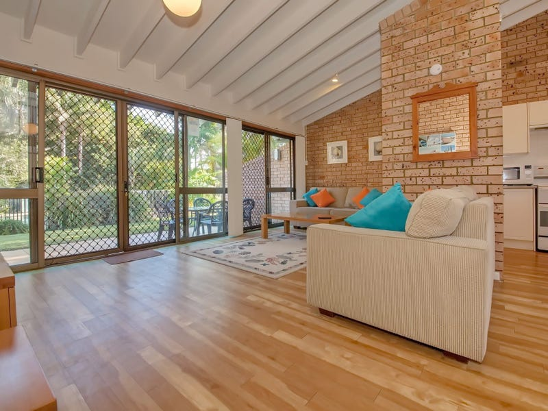 15/2 Gowrie Avenue, Nelson Bay, NSW 2315