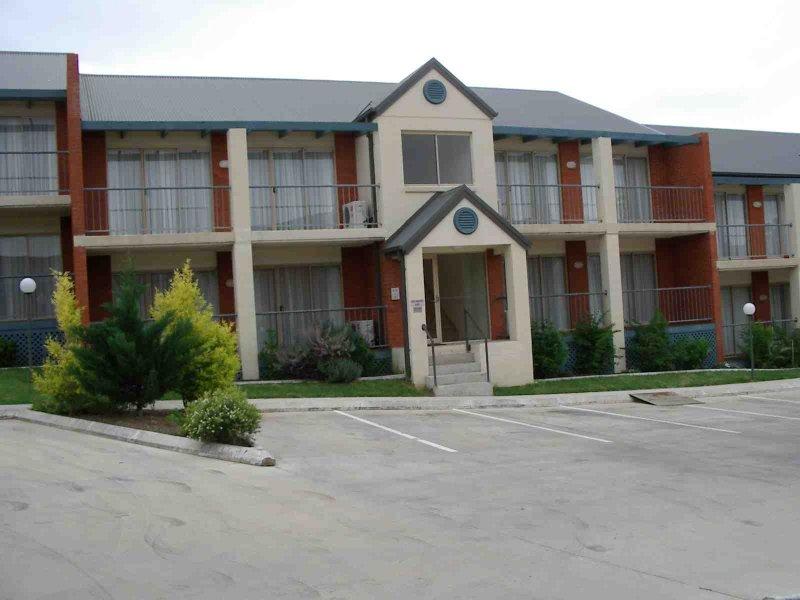12/337 Armidale Road, Tamworth, NSW 2340