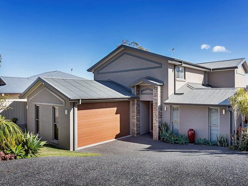 4A Seagrass Circuit, Corlette, NSW 2315