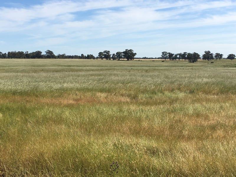 Oakleigh, Walleroobie, NSW 2665