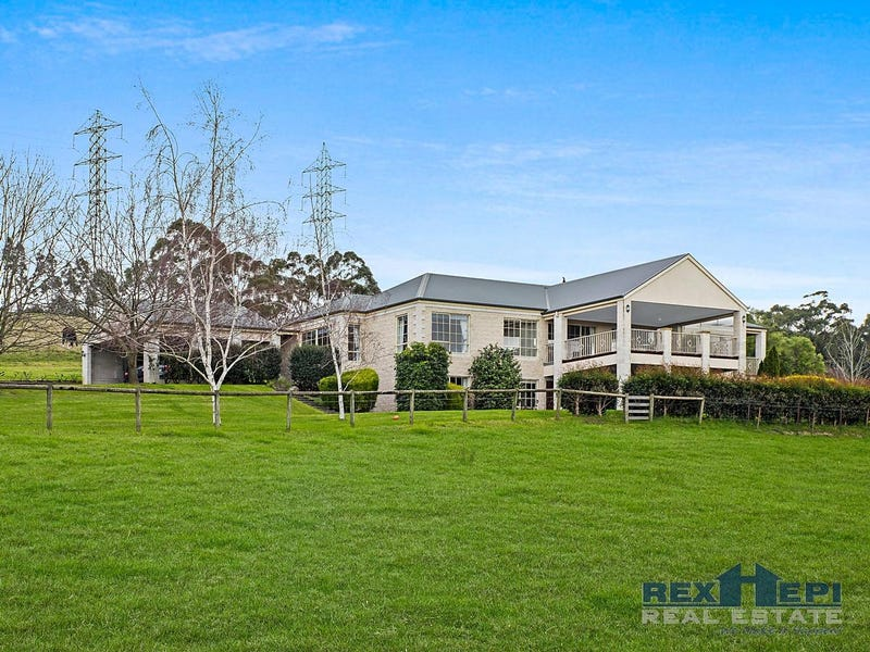 103 Beaumont Road, Berwick
