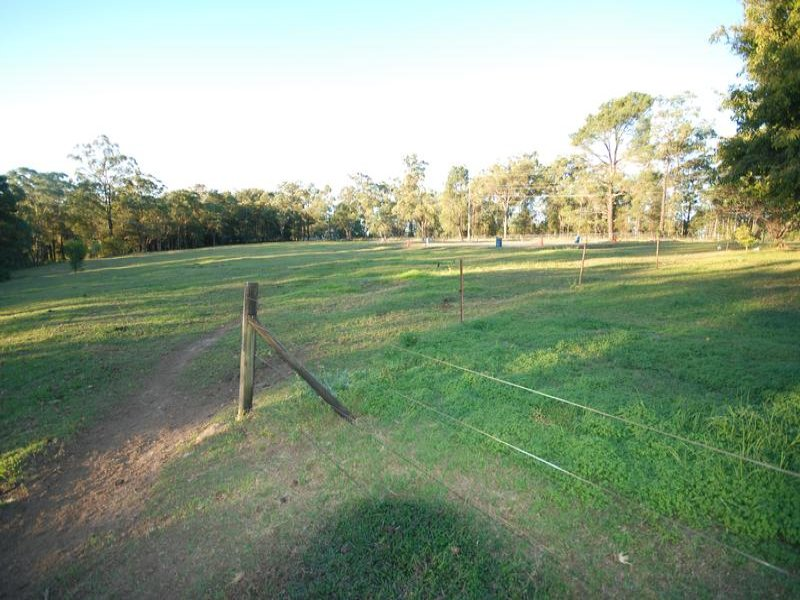 Address available on request, South Maroota, NSW 2756