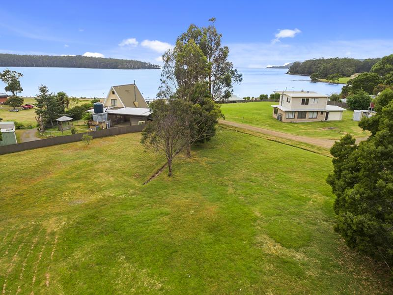 44957/1 Cockle Creek Road, Recherche, Tas 7109