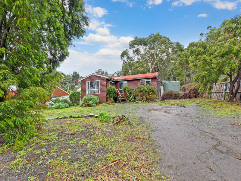 254 Carlton River Road, Carlton, Tas 7173