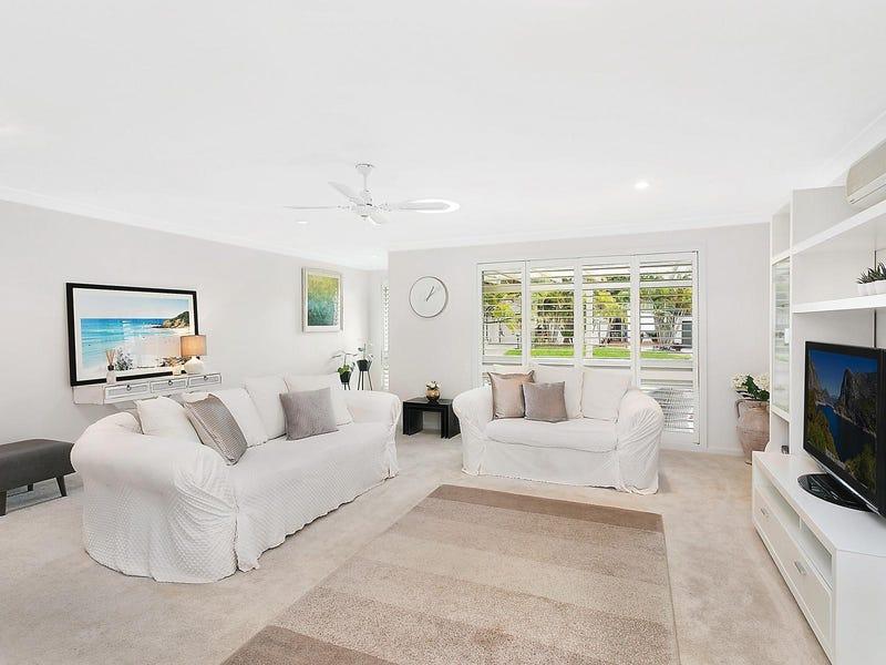 7 Shamrock Drive, Berkeley Vale, NSW 2261