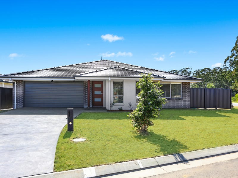 35A Rosemary Avenue, Wauchope, NSW 2446