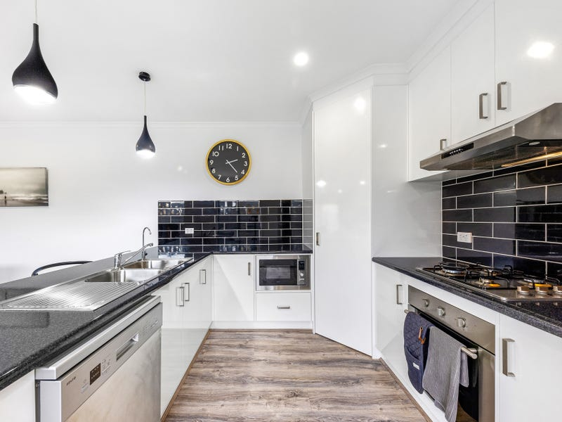 3D Penelope Avenue, Valley View, SA 5093