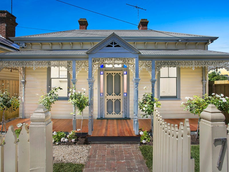 7 Marshall Street, Newtown, Vic 3220