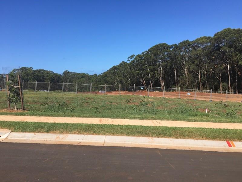 227 (Lot 918) The Ruins Way, Port Macquarie, NSW 2444