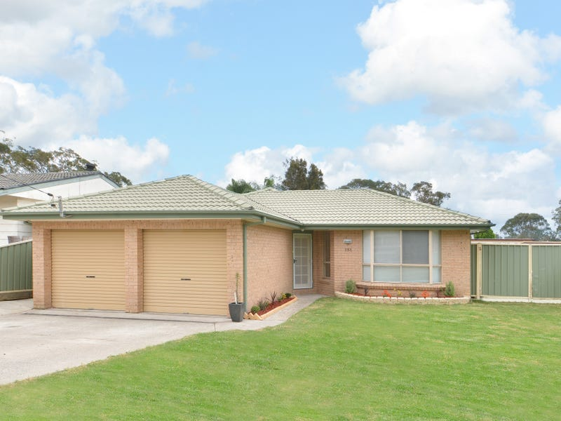 151 Harbord Street, Bonnells Bay, NSW 2264