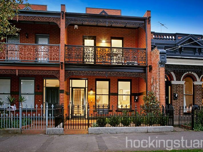 227A Danks Street, Albert Park, Vic 3206