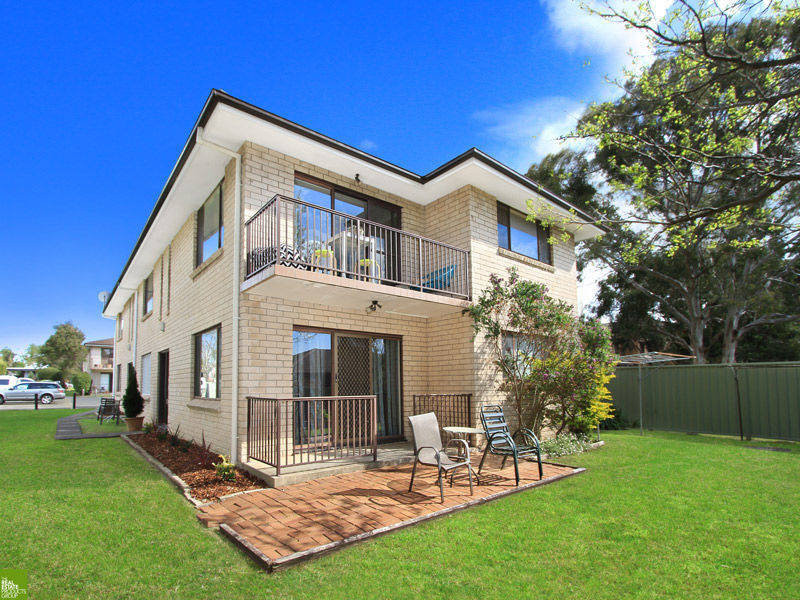 12/44 Thalassa Avenue, East Corrimal, NSW 2518