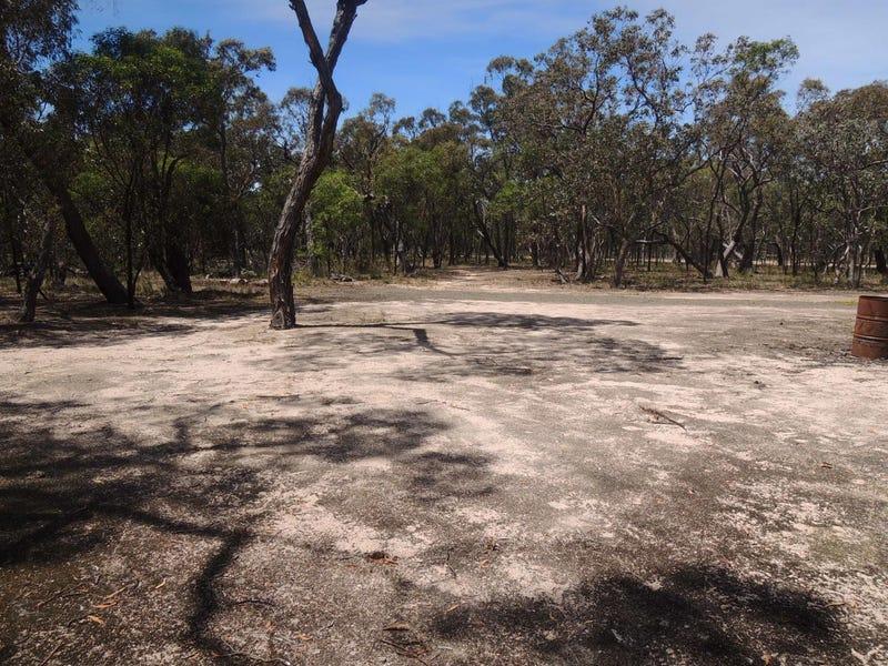 48  Broberg Close, Heyfield, Vic 3858