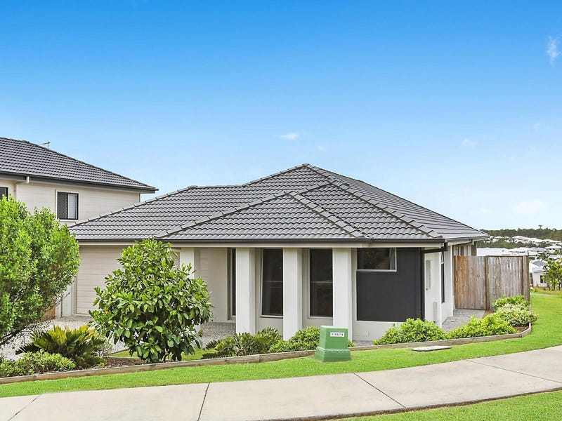 15 McGregor Place, Springfield Lakes, Qld 4300