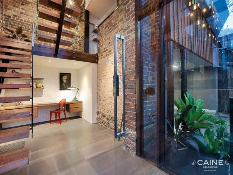 28 Charles Street, East Melbourne, Vic 3002