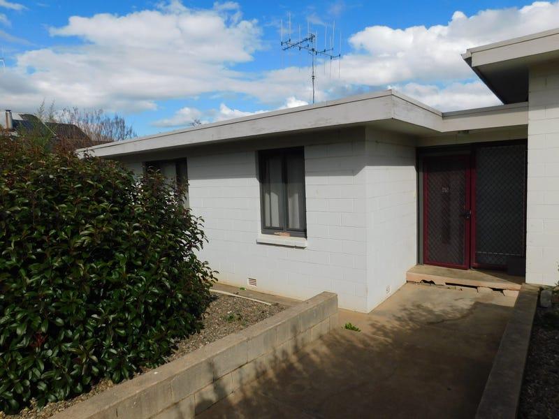 3/45 Demestre Street, Yass, NSW 2582
