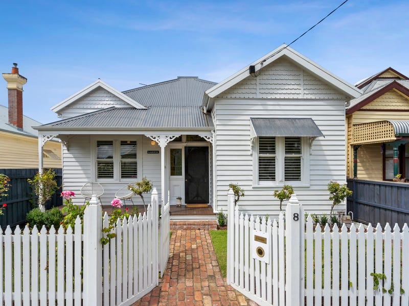 8 Verner Street, South Geelong, Vic 3220
