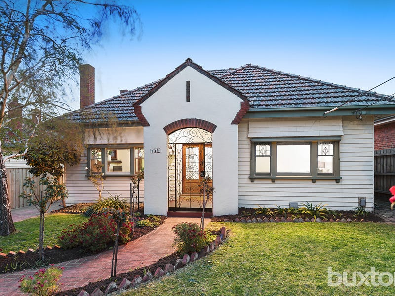 115 Wheatley Road, McKinnon, Vic 3204