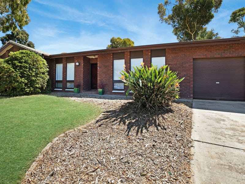 13 Alpine Road, Seacombe Heights, SA 5047