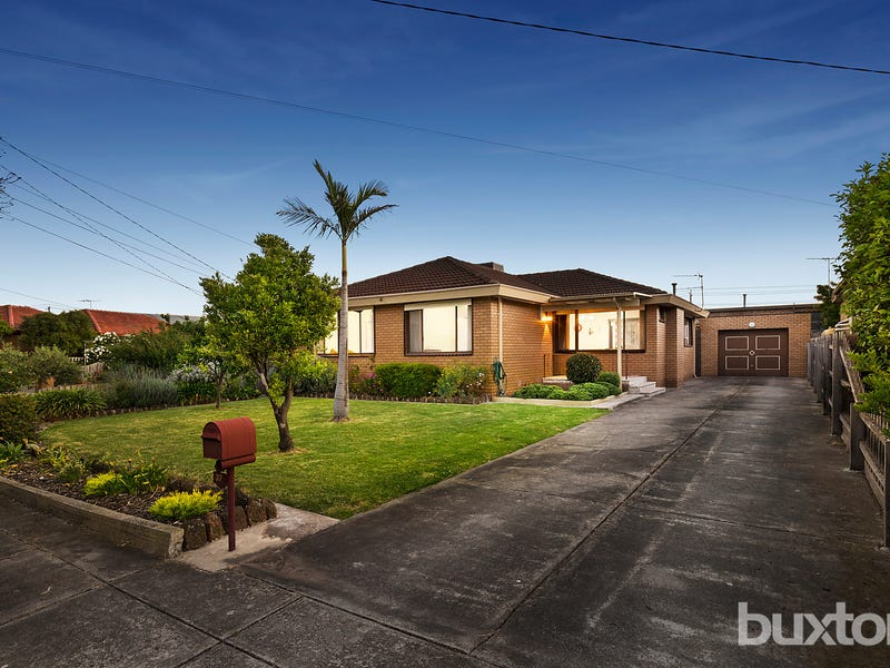 37 Meppel Drive, Clayton South, Vic 3169