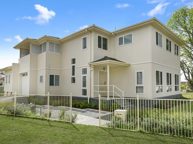 5 Eric Avenue, Merrylands, NSW 2160