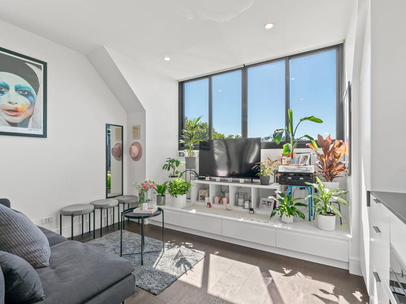 A05/109 Salisbury Road, Stanmore, NSW 2048