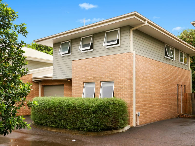 10/1-9 Burns Road, Ourimbah, NSW 2258