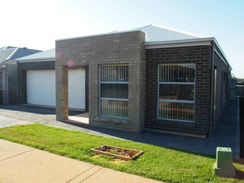 26  Queensberry Way, Blakeview, SA 5114