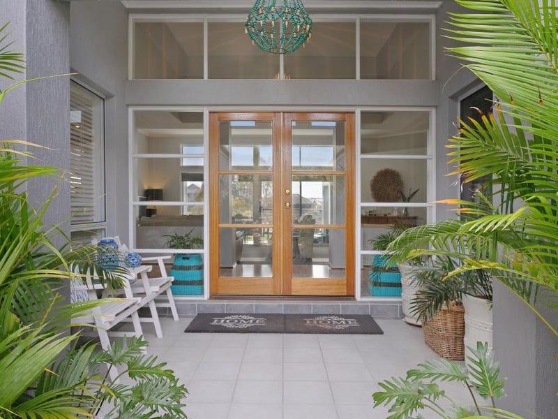 9 Sanctuary Close, Tea Gardens, NSW 2324