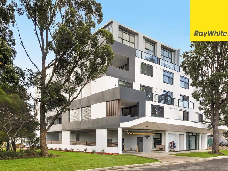 23 Weyland St, Punchbowl, NSW 2196