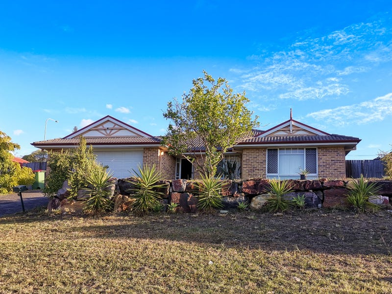 16 Blair Court, Goodna, Qld 4300