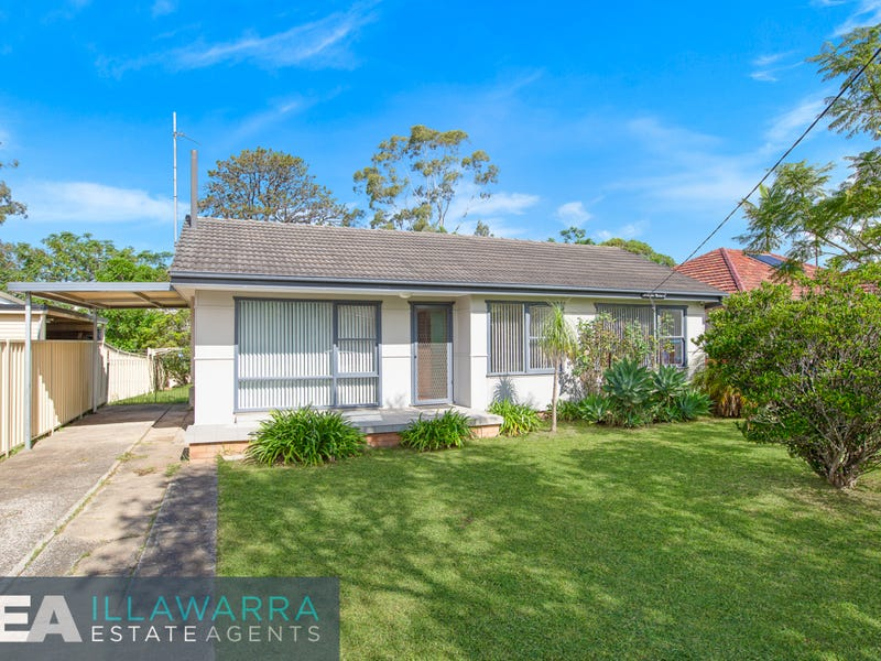 23 Ena Avenue, Avondale, NSW 2530