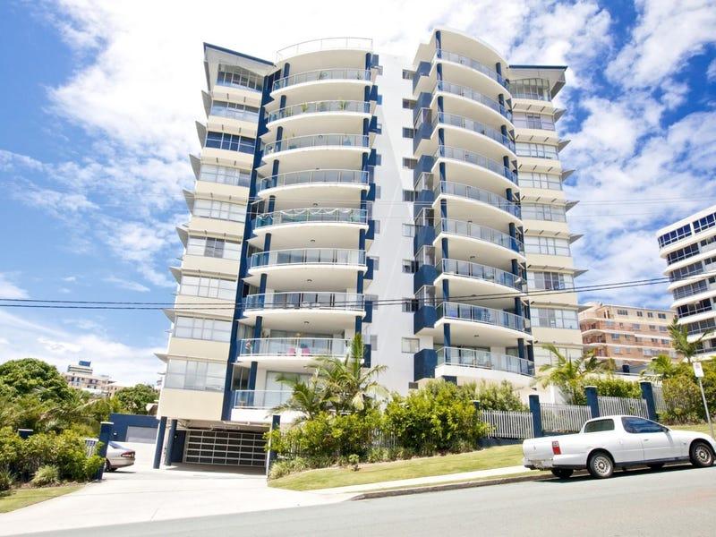 32/42 Canberra Terrace, Caloundra, Qld 4551