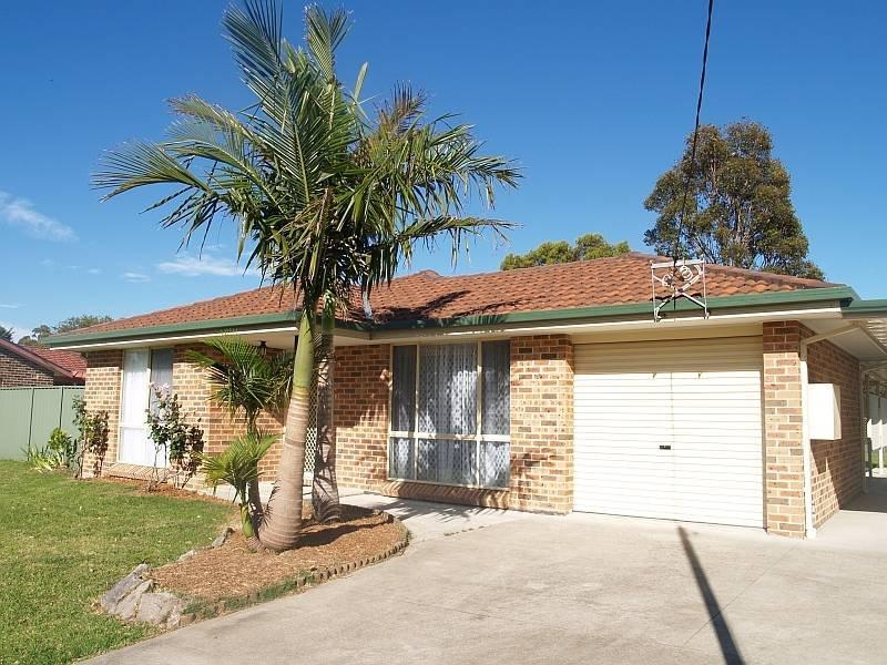 1 Fleet Way, Callala Bay, NSW 2540