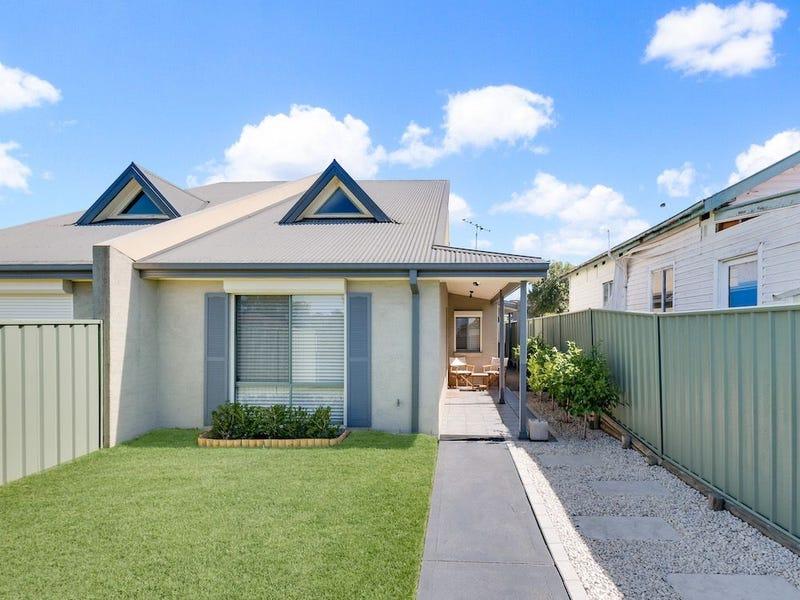 1D Third Avenue, Macquarie Fields, NSW 2564