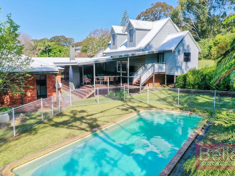 11 Weemala Crescent, Bawley Point, NSW 2539