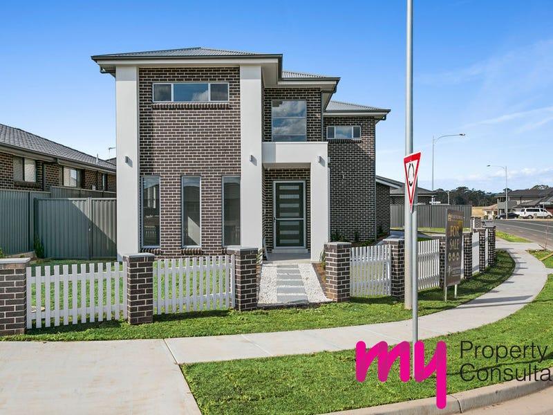 15 Starke Street, Spring Farm, NSW 2570