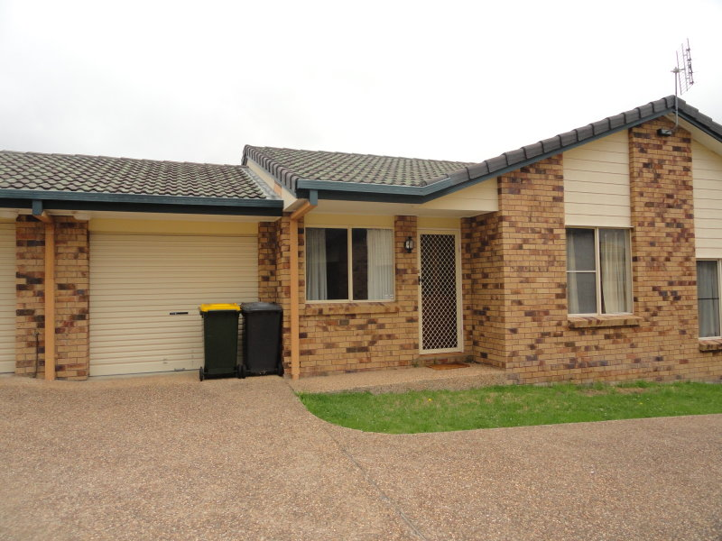 6/38  Short Street, Stanthorpe, Qld 4380