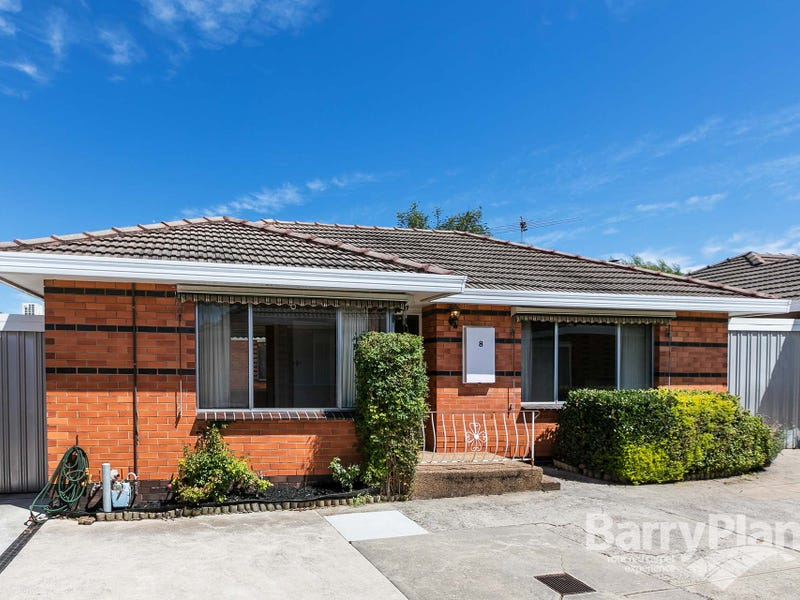 8/14-16 Warrigal Road, Parkdale, Vic 3195