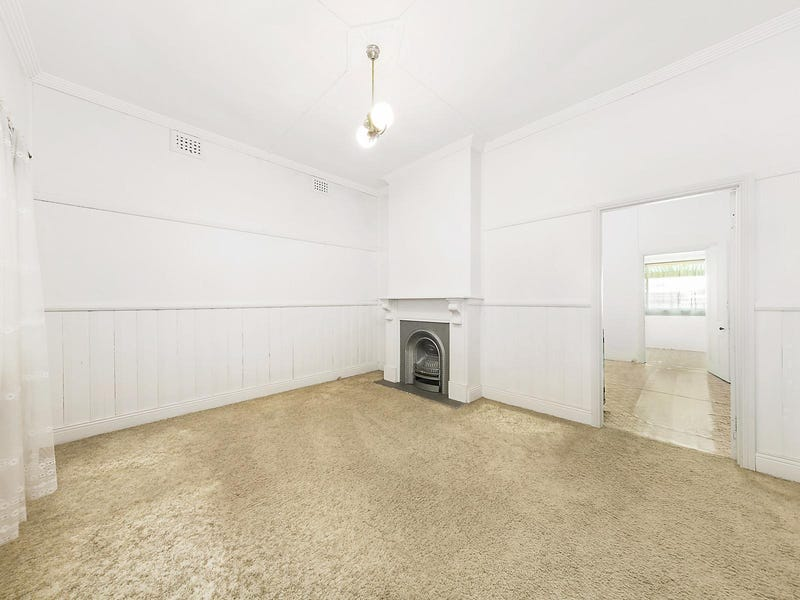 14 Lawson Street, East Maitland, NSW 2323