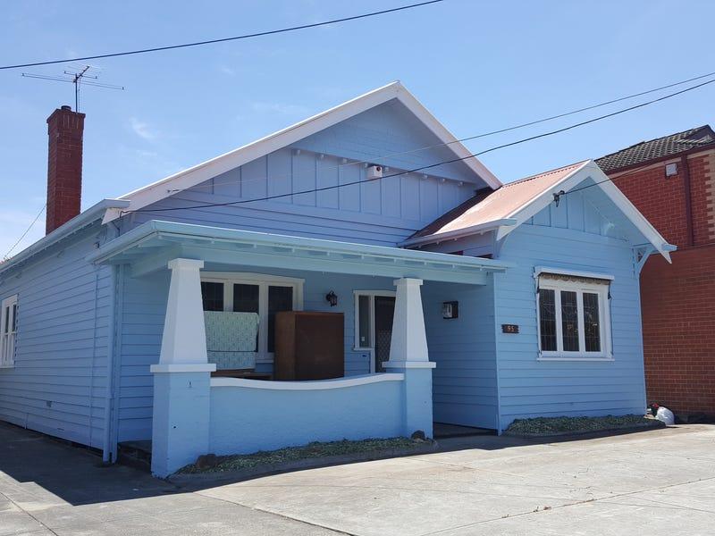 95 Gordon Street, Coburg, Vic 3058