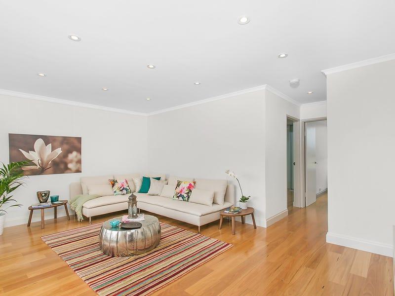13/67 Broome Street, Maroubra, NSW 2035