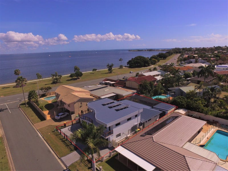 3 Columbia Court, Newport, Qld 4020