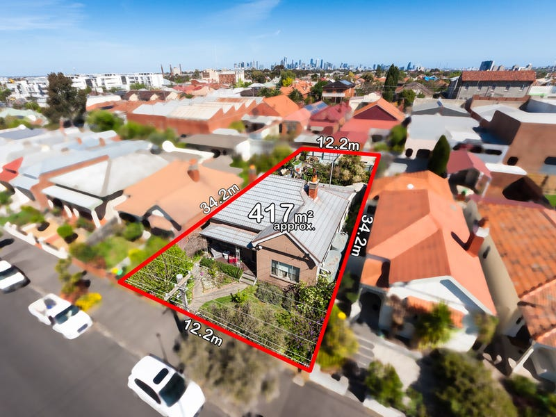 29 Whitby Street, Brunswick West, Vic 3055